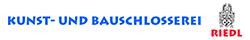www.schlosserei-riedl.de