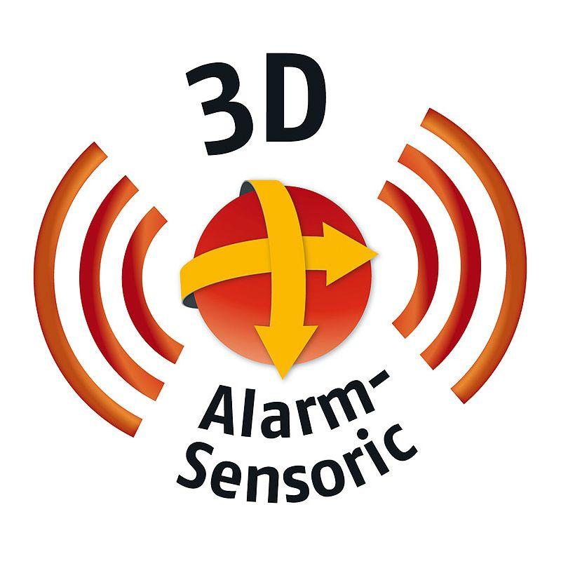 fos550a abus alarm fenstersicherung fenster stangenschloss sicherung kunst und bauschlosserei. Black Bedroom Furniture Sets. Home Design Ideas