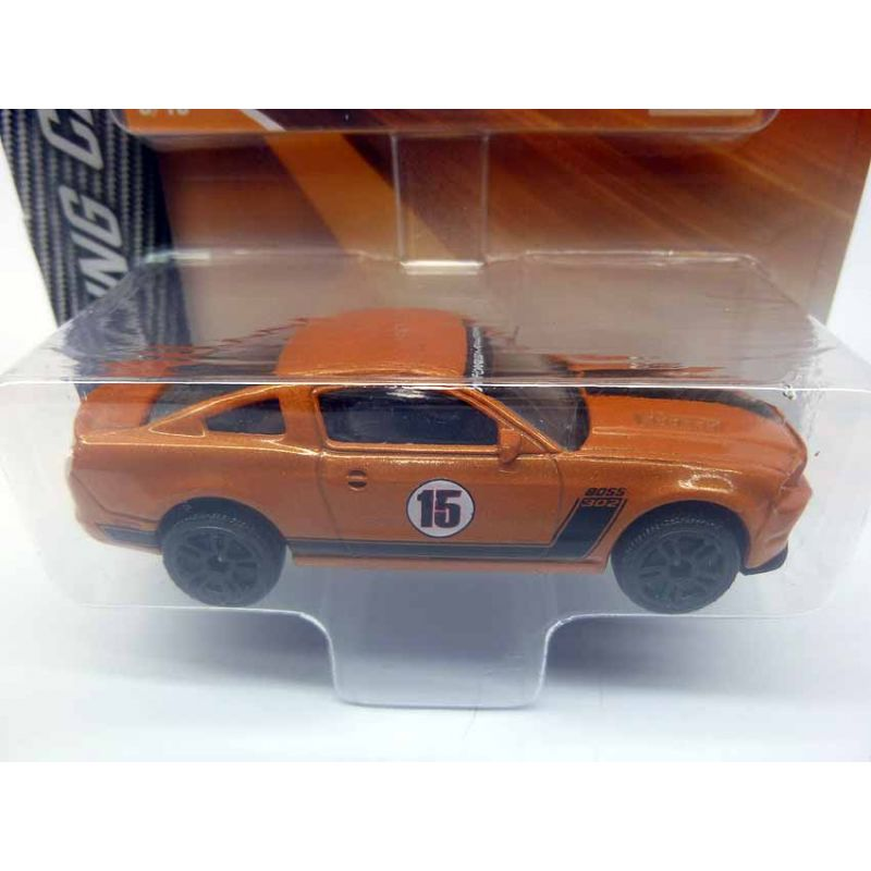 Hot Wheels 2016/' 67 austin mini van HW City Works 10//10 rojo nuevo//en el embalaje original